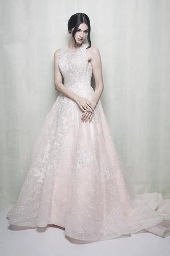 Sussan Evening Gown , Rental Price: